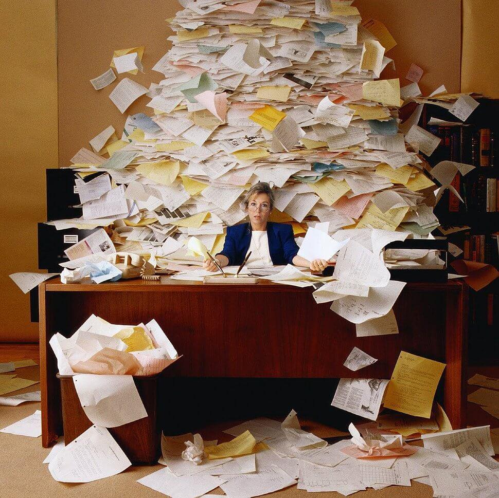 Как написать план дипломной работы: требования к составлению