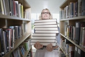 Написать план к дипломной работе половину работы сделать Распространенные ошибки при написании плана дипломной работы