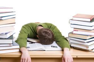Советы по написанию дипломной работы