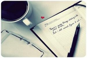 Написать план к дипломной работе половину работы сделать Для чего необходим план дипломной работы