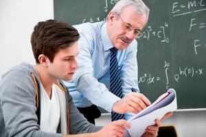Написать план к дипломной работе половину работы сделать Практическая часть дипломной рабоыт