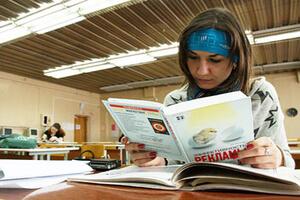Написание дипломной работы нужно с чего то начать Источники написания дипломной работы
