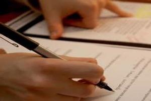 Правильное написание курсовой работы что нужно знать каждому  Аналитическая часть курсовой работы
