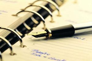 Правила оформления списка литературы в курсовой работе с примерами Выделение типов изданий