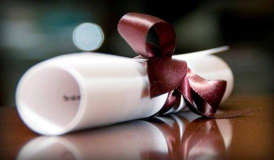 Рекомендации и лайфхаки: как лучше написать дипломную работу