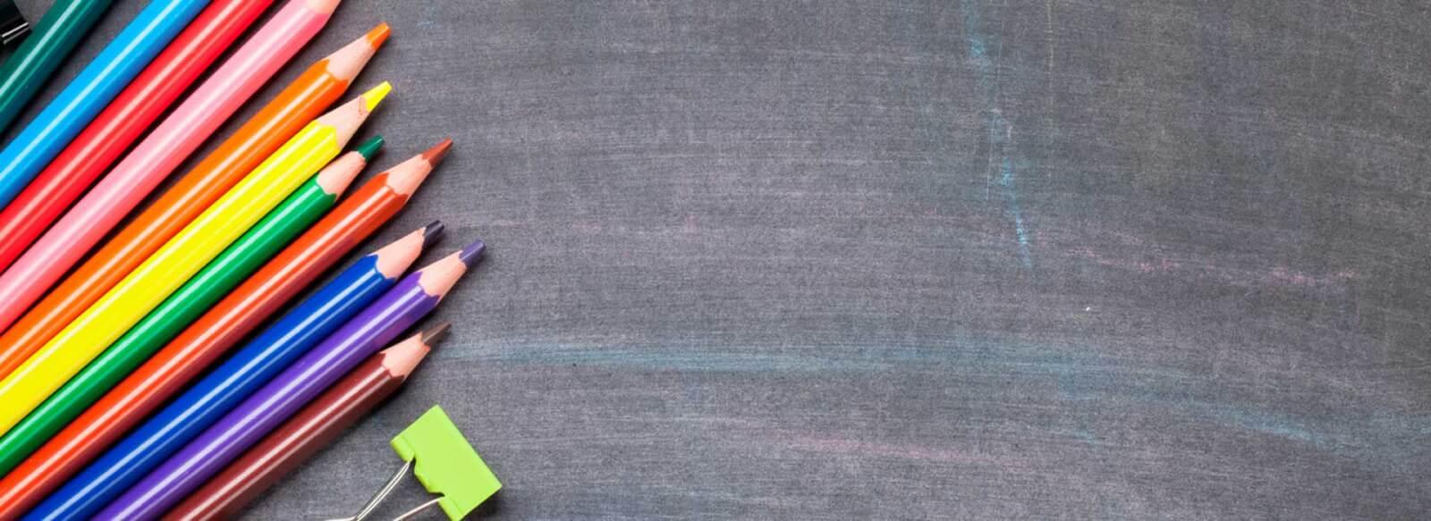 Как оформить титульный лист дипломной работы: советы и рекомендации