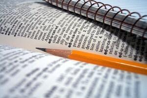 Правила оформления списка литературы в курсовой работе с примерами Как составить список литературы