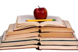Советы по написанию курсовой работы