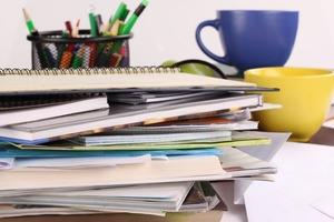 Написание введения в курсовой работе основные правила На каком этапе лучше всего формировать содержание введения