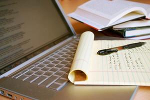 Как же бедному студенту без проблем написать диплом Основные  Что такое дипломная работа