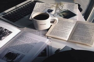 Советы по защите дипломной работы
