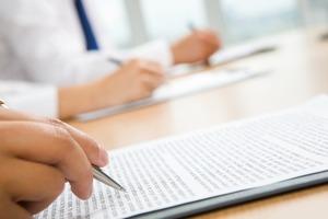 Написание введения в курсовой работе основные правила Введение к курсовой работе