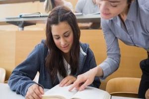 Процесс защиты диплома как подготовиться к нему и получить отлично  Регламент доклада для защиты дипломной работы