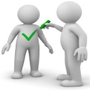 Я бы Вам посоветовал или самые важные компоненты выполнения и  Как выбрать научного руководителя для курсовой