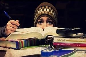 Как же бедному студенту без проблем написать диплом Основные  Как написать дипломную работу
