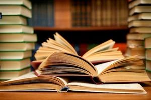 Как сократить время написания диплома