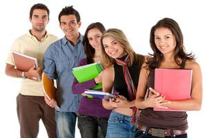 Примеры построения предложений в дипломной работе
