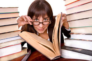 Как бедному студенту лучше написать дипломную работу и титульный  Требования к оформлению титульного листа дипломной работы