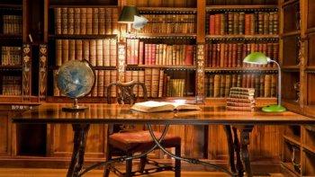 Рекомендации по написанию дипломной работы МВА