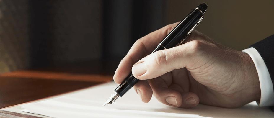 Лучший опыт оформления содержания дипломной работы без наступания на грабли