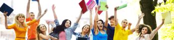 Научный стиль написания дипломной работы как основа основ: особенности научного стиля языка при написании диплома