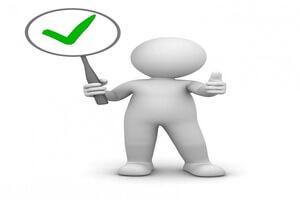 Советы и рекомендации по написанию курсовой работы