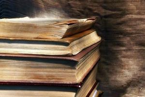 Реферат на отлично Общие признаки популярной студенческой работы Общий объем реферата