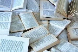 Советы по написаю реферата-доклада