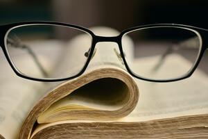 Оформление диссертации Основные разделы диссертации