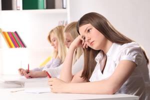 Постановка цели изучения в курсовой работе