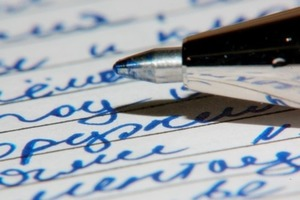 При написании реферата чему стоит уделить особое внимание