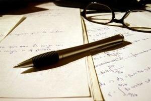 Как оформить список источников