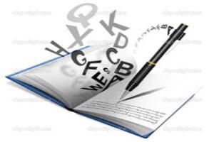 Советы по составлению отчета по практике