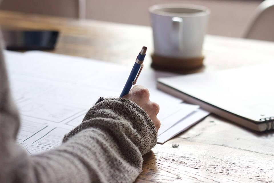 Реферат – что это такое и как правильно его писать?