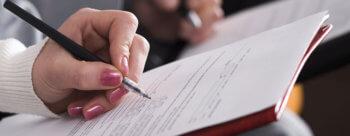 Реферат-доклад – это способ оценки знаний учащихся