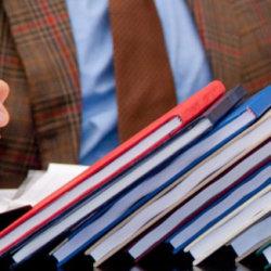 Магистерская диссертация Идеальный объем страниц магистерской диссертации