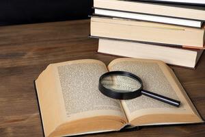Определяем правильный объем кандидатской диссертации Магистерская диссертация по гуманитарным наукам