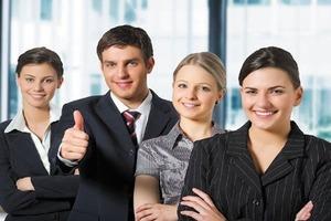 Как выбрать место производственной практики