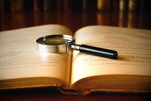 Магистерская диссертация что это основные отличия Что такое магистерская диссертация