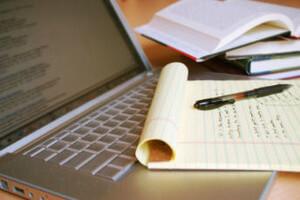 Магистерская диссертация что это основные отличия Основные требования к написанию диссертации