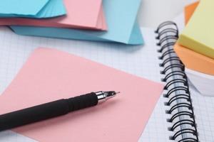 Структура отчета о производственной практике