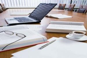 Определяем правильный объем кандидатской диссертации Подсказки для определения оптимального объема