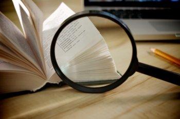 Степень изученности темы диссертации