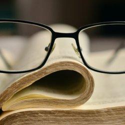 Магистерская диссертация Что такое вспомогательные указатели в магистерской диссертации советы по оформлению