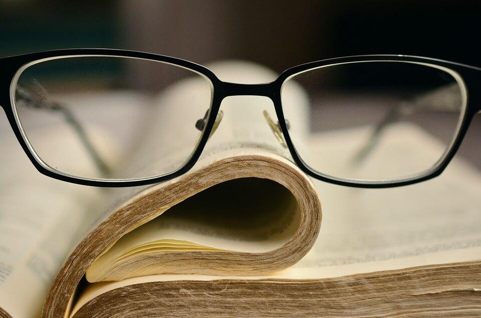 Что такое вспомогательные указатели в магистерской диссертации: советы по оформлению