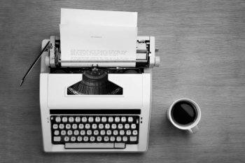 Сложность написания диссертации