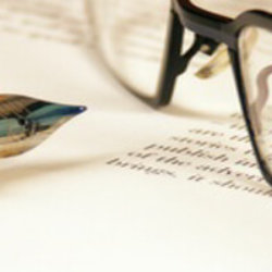 Оформление диссертации Оформление диссертации по общепринятым государственным стандартам