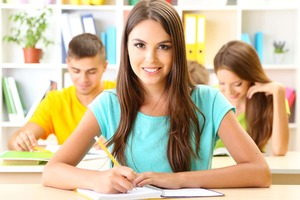Советы по быстрому написанию магистерской диссертации