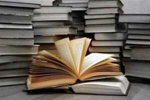 Требования к написанию учебного доклада