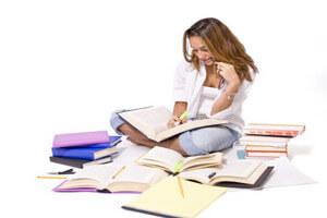Чем установлены требования к библиографическим ссылкам